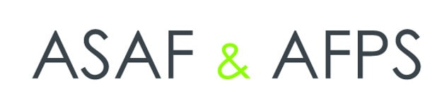 Logo_asaf